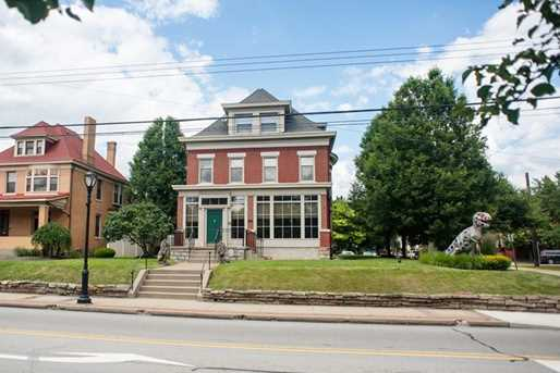 Homes For Sale In New Freeport Pa