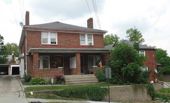 Coldwell Banker Pittsburgh Pa Rental Properties