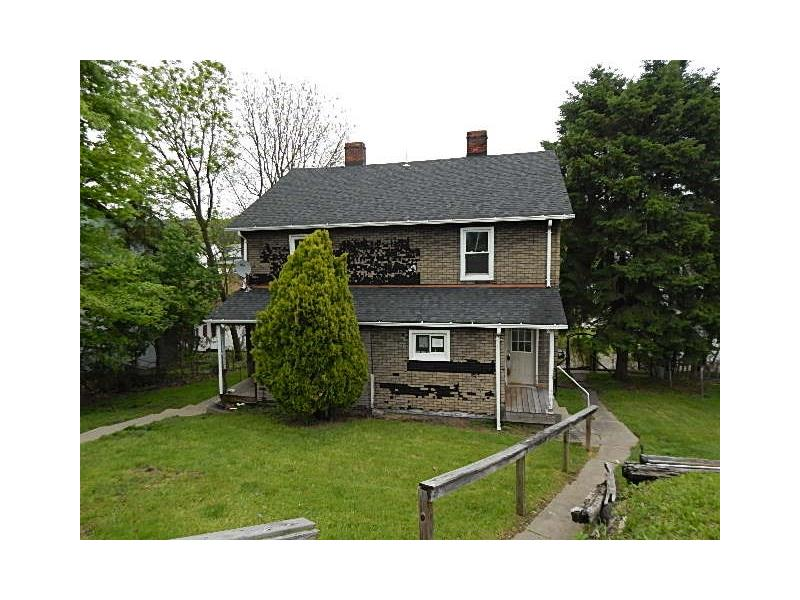 26 birch way muse cecil pa 15321 mls 1286125 coldwell banker