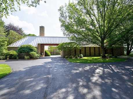 305 Country Club Rd - Photo 1