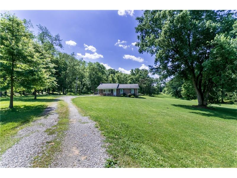 Fayette County Homes For Sale Pa