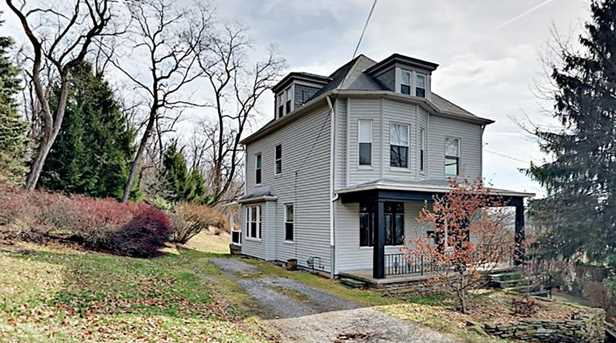 258 Allegheny Ave - Photo 1