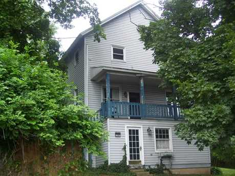 Property For Sale Stanton By Dale