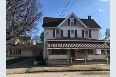 168 E Third Street - Photo 1