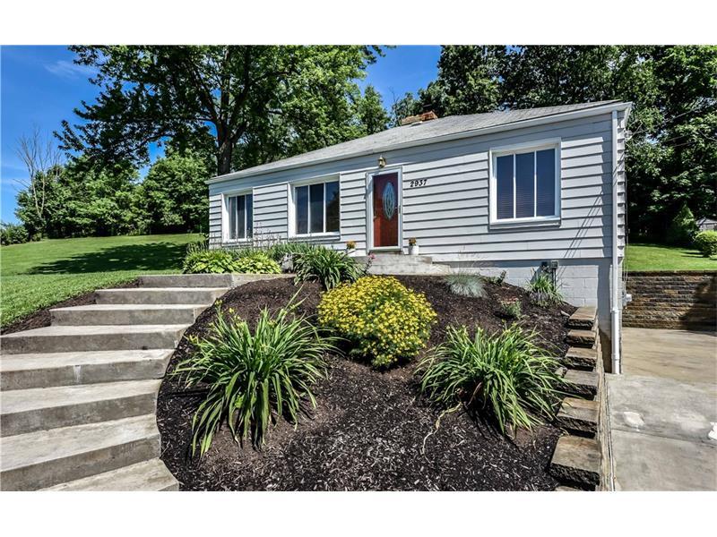 Homes For Sale Chautauqua County Pa