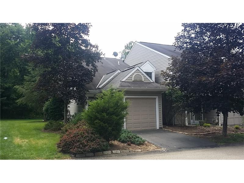 254 commons dr oakmont pa 15139 mls 1288686 coldwell Oakmont home builders