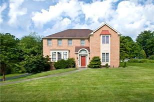 204 Virginia Manor Dr - Photo 1
