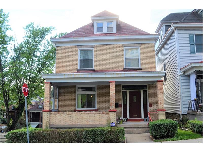 178 ulysses st pittsburgh pa 15211 mls 1288957 coldwell banker