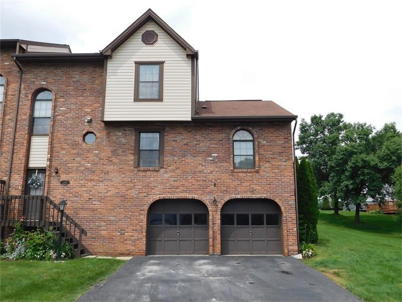 1199 valleyview dr cecil pa 15055 mls 1289034 coldwell banker