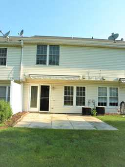220 Commons Oakmont Pa 15139 Mls 1289286 Coldwell Banker
