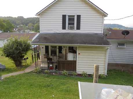 665 Fairview Ave - Photo 1