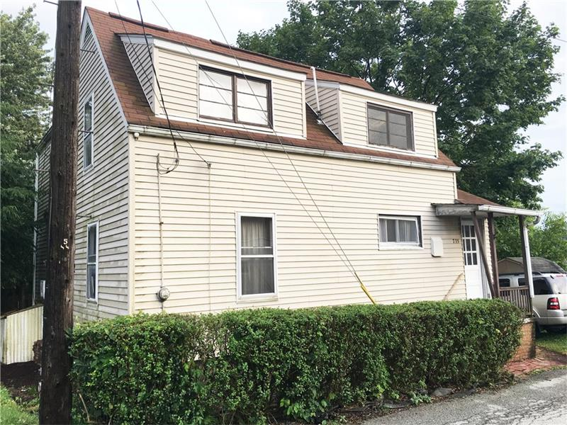 735 lane way greensburg pa 15601 mls 1289419 for Home builders greensburg pa