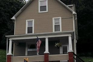 Homes For Sale Near Vandergrift Pa
