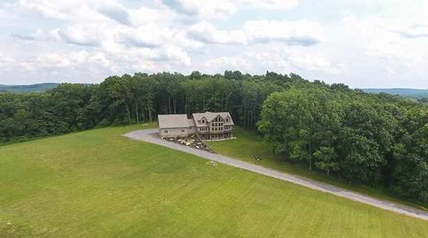 Commercial Property For Sale Mercer Pa