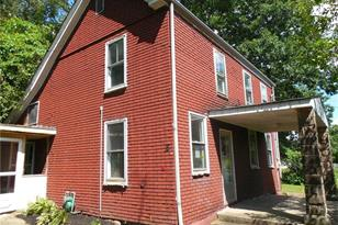 239 Curry Hollow Rd - Photo 1