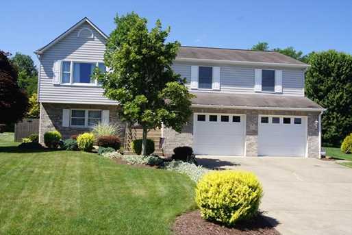 Homes For Sale In North Apollo Pa