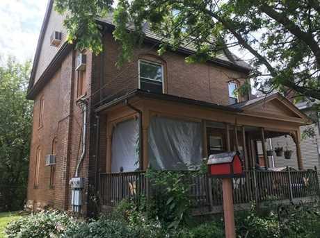 414 E Garfield Avenue - Photo 1