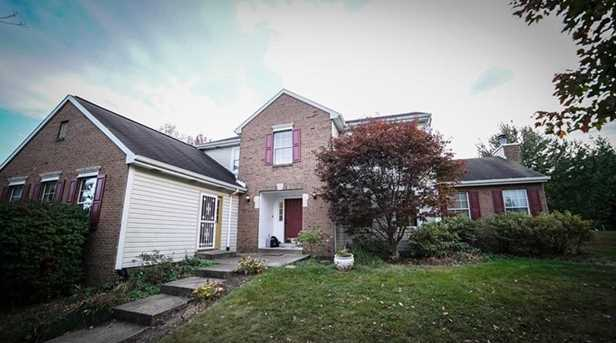 1001 Whispering Woods Dr - Photo 1