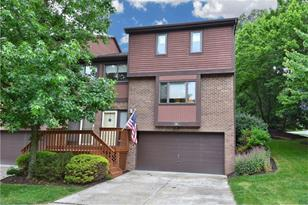 1604 Forest Edge Ct - Photo 1