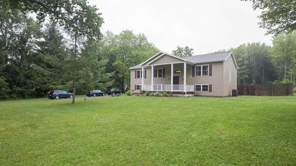 branchton singles Sold - 463 branchton rd, slippery rock, pa - $119,000 view details, map and photos of this single family property with 5 bedrooms and 2 total baths mls# 1243030.