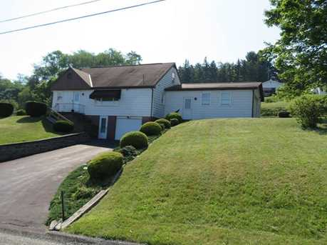 Homes For Sale In West Leechburg Pa