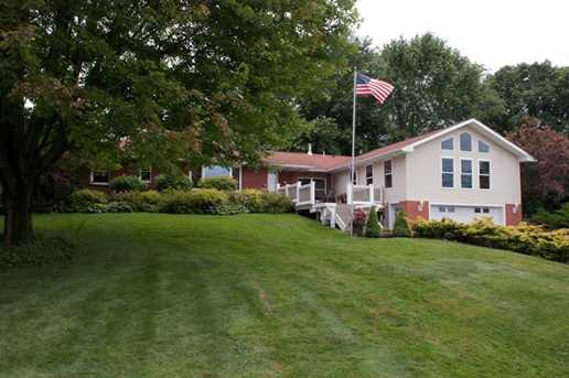 880 Marion Rd - Photo 1