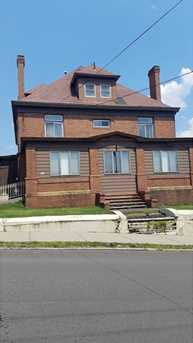 814 western st tarentum pa 15084 mls 1292025 for Home builders western pa