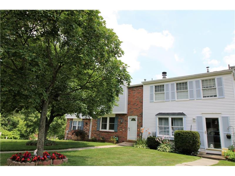219 shady ridge drive monroeville pa 15146 mls 1292595 coldwell banker