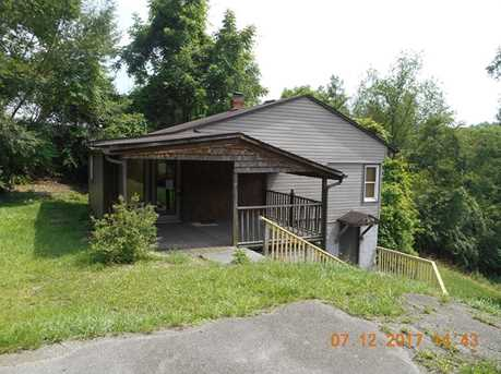 339 Brush Creek Rd - Photo 1