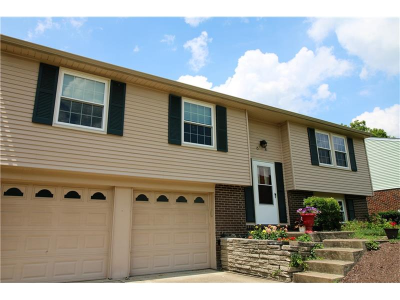 177 penn lear dr monroeville pa 15146 mls 1292665 coldwell banker