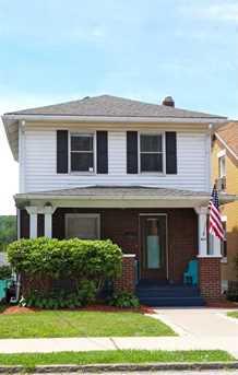 411 Fairmont Ave - Photo 1