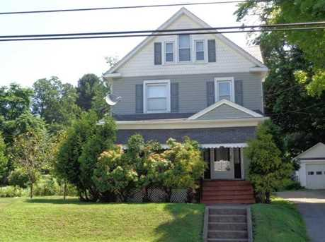 132 Columbia Ave - Photo 1