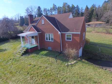 6037 state route 88 finleyville pa 15332 mls 1293628