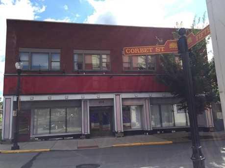 412 Corbet St - Photo 1