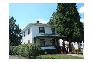 448 Stambaugh Ave - Photo 1
