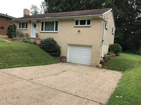 elrama singles View property & ownership information, property sales history, liens, taxes, zoningfor 20 circle ave, elrama, pa 15038 - all property data in one place.