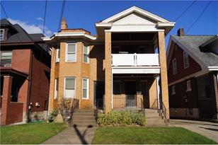 56 N Euclid Ave - Photo 1
