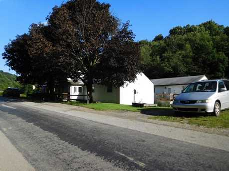 190 Valley Church Rd - Photo 1