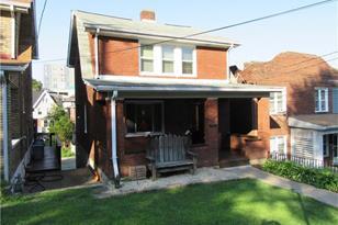 915 Woodbourne Avenue - Photo 1