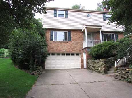 132 Washington Rd - Photo 1