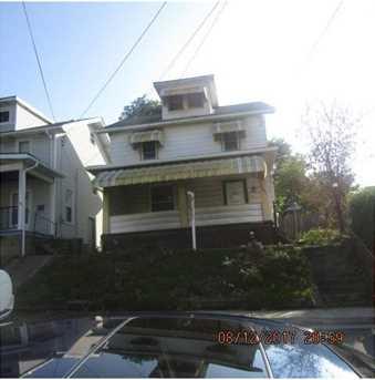 481 Mecklem Ave - Photo 1