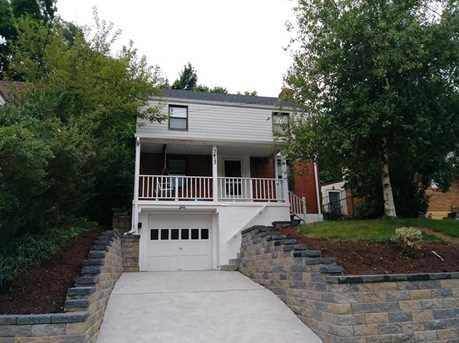 3413 Shadewell Ave - Photo 1