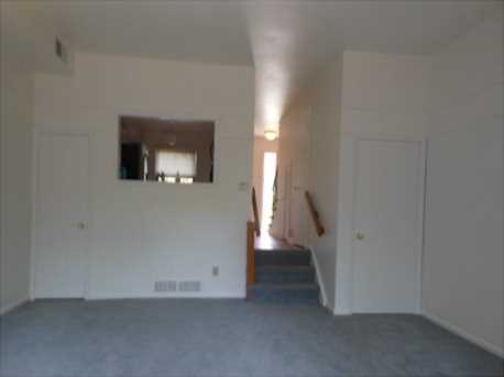 316 Pennsview Ct. - Photo 7