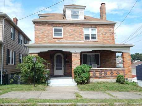 431 Duquesne Ave - Photo 1