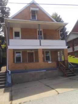 1514 Wolfe Ave - Photo 1