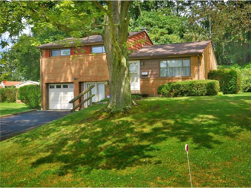 602 winterberry drive monroeville pa 15146 mls 1298048 coldwell banker