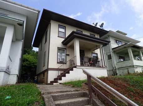 205 Modisette Ave - Photo 1