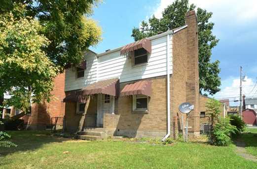 912 Ohioview Ave - Photo 1