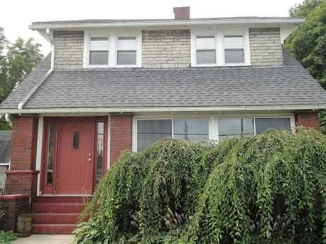 302 Jackson Street - Photo 1