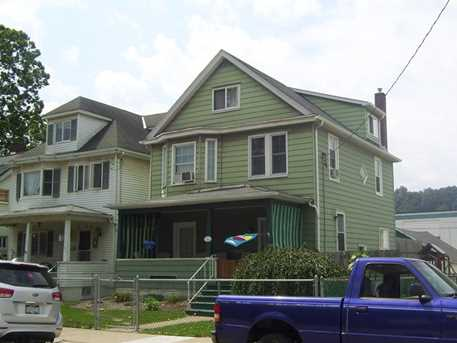 315 4th Ave - Photo 1